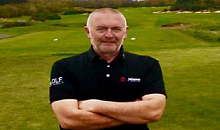 New Face in the North for DLF/Johnsons Sports Seeds