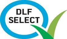 DLF Select programme takes the guesswork out of seed quality