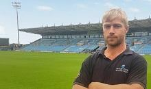 Exeter Chiefs get by with a little help from their friends – and Johnsons Sports Seed!