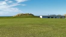 100% satisfaction for Perranporth Golf Club