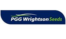 Overseas Investment Office approves sale of PGG Wrightson Seeds Holdings Ltd to DLF Seeds A/S